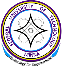 FUTMinna Withdraws 41 Students