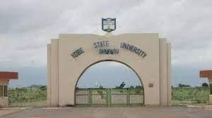 YSU lecturers begin two-week warning strike