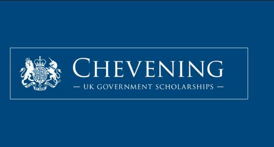 49 Nigerians awarded Chevening Scholarship
