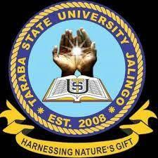 We Won't Resume Academic Activities - Taraba Varsity ASUU