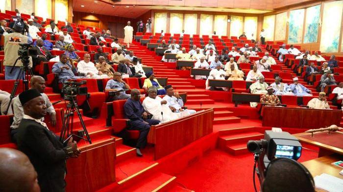 Senate Approves Establishment of 10 tertiary Institutions