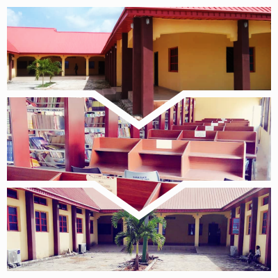 Gain admission into 200 level to study any course in any university of your choice - 09038469227
