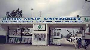 RSUST gets NUC approval to award degree in medicine and surgery