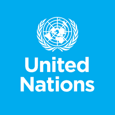 COVID-19: UN Introduces Radio Education Programmes in Borno