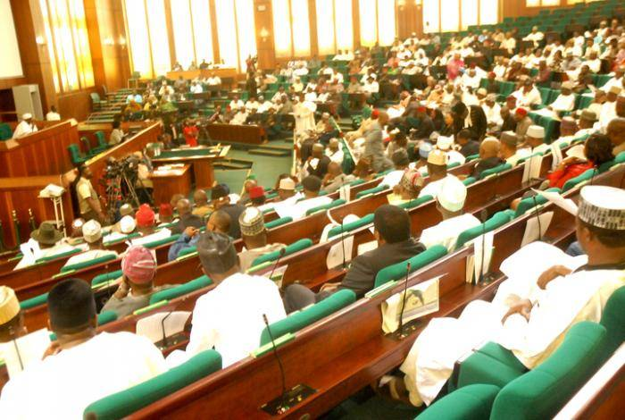 Lawmakers clamour for 3-months postponement of school resumption