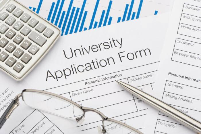 McPherson University Post-UTME 2020: Eligibility and Registration Details