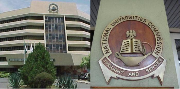 AL-Qalam University secures full accreditation for its programmes