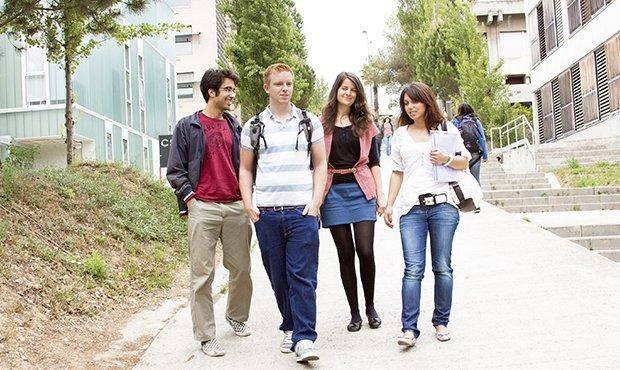 2018 International Scholarships At Barcelona Graduate School Of Economics, Spain