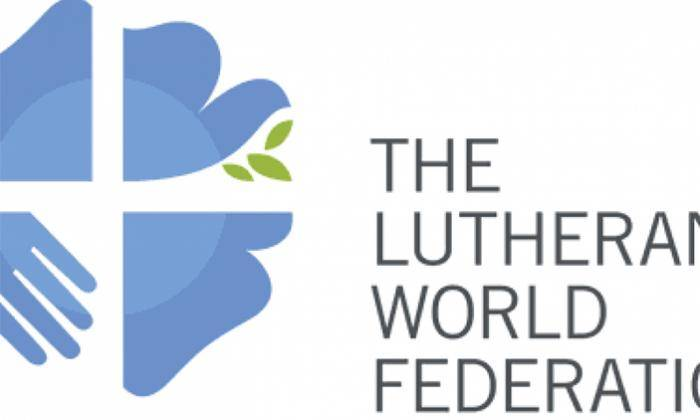 2018 LWF Scholarships In Theology, Diaconal & Development For Developing Countries
