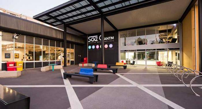 International Bachelor of Songwriting & Music Production Scholarships 2021 at SAE Institute – Australia