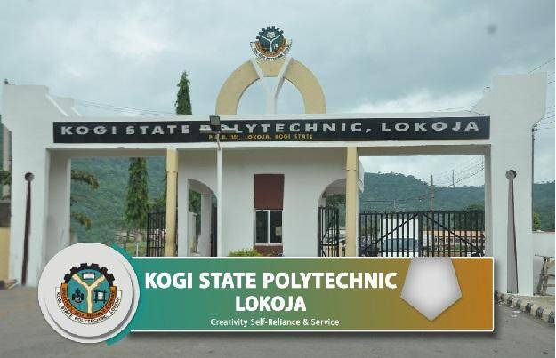 Kogi Poly suspends lecturer for selling textbooks