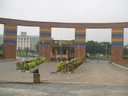 Adeleke University Suspends Muslim Student For Not Attending School Chapel