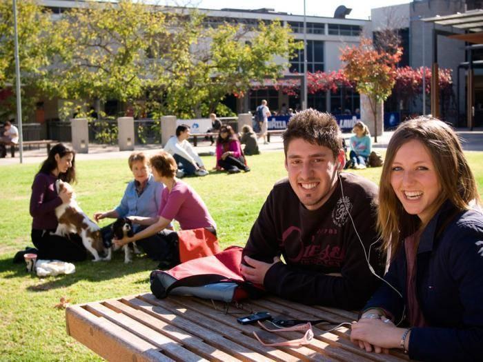 Public Sector Management Scholarship Program