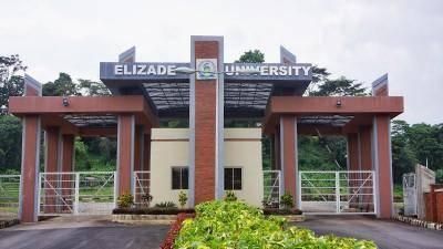 Elizade University JUPEB Admission Form for 2020/2021 academic session