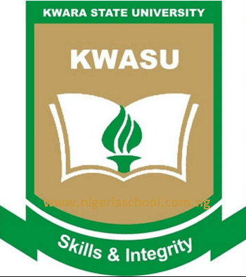KWASU Admission List 2019/2020 Academic Session | 1st Batch