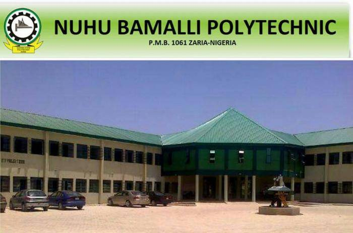 Gunmen abduct several students and lecturers from Nuhu Bamalli polytechnic
