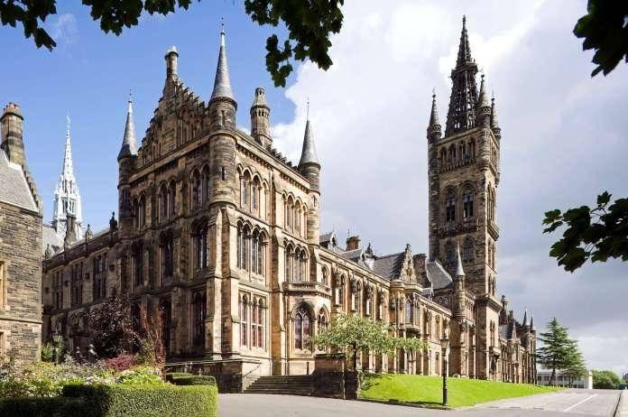 Tourism Development & Culture (Erasmus Mundus Joint) Scholarships 2021 for International Students