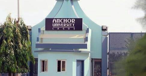 Anchor University Post-UTME/DE 2020:, Eligibility and Application Details
