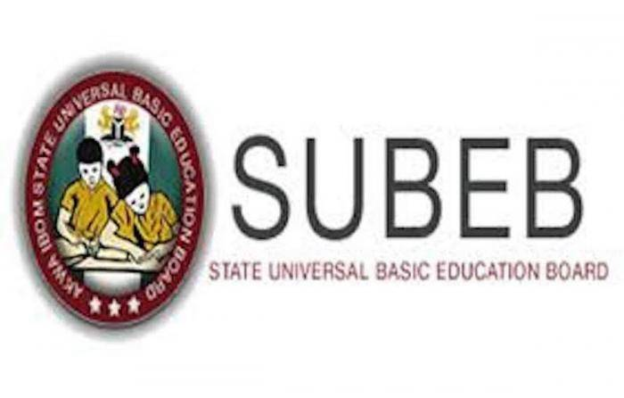 No student will be denied quality education because of financial constraints - Oyo SUBEB