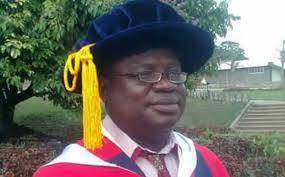 Ede poly Rector suspended for installing a bed in office to be sleeping at work