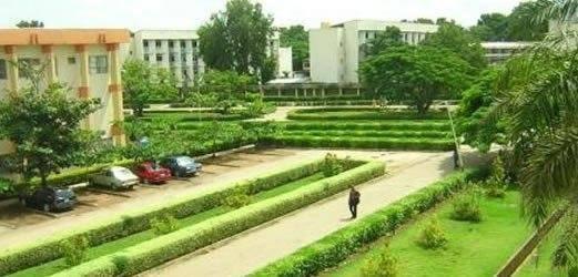 SLU Departmental Cut-off Marks For 2020/2021 Session
