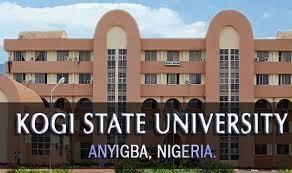 Kogi State University Screening Procedure 2020/2021 Session