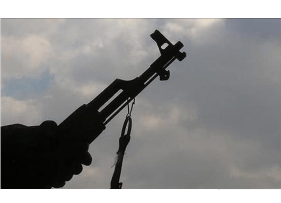 Gunmen abduct female BUK student, demand N100m ransom