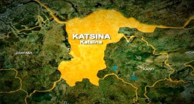 Katsina Government orders closure of all boarding schools
