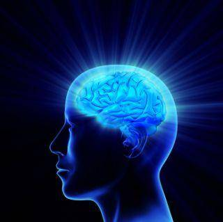 Inspirational: How To Understand And Maximize The Power Of Your Thoughts