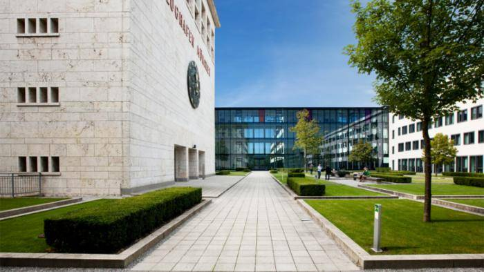 HHL Leipzig Graduate School Of Management Global Diversity Scholarships - Germany 2018