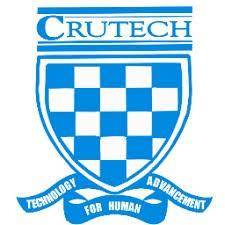 CRUTECH debunks rumour on resumption of academic activities