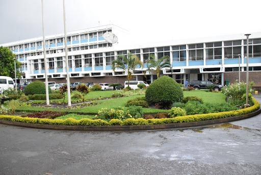 2021 Asim Scholarships for African Students at Polytechnic College, Malawi
