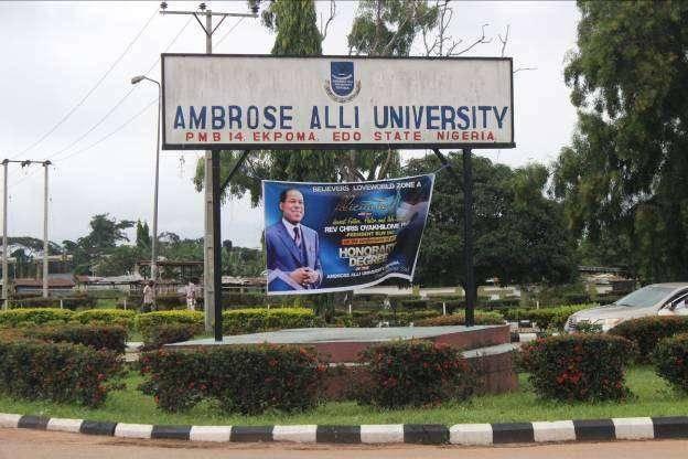 AAU Diploma Programe Admission, 2018/2019 Announced