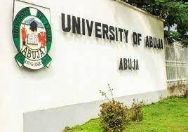 UNIABUJA rusticates students wrongly accused of kidnapping