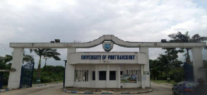 UNIPORT Resumption Date for 2nd Semester 2018/2019 Session