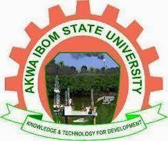 Akwa Ibom State University (AKSU) Post-UTME/DE 2019: Cut-off, Eligibility, Dates, Application Details