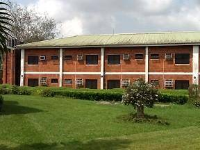 Bells University of Technology Post-UTME 2020: Eligibility and Registration Details Announced