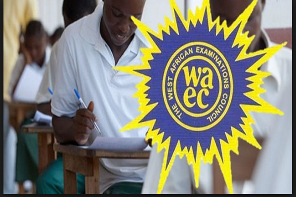 WAEC plans to release 2020 May/June SSCE results in 45 days