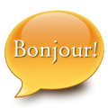 French jamb Syllabus