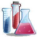 Chemistry jamb Syllabus