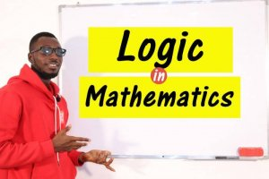 Logic in mathematics - meaning, operations, truth table, logical reasoning and connectives