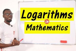 Logarithms - Laws of logarithm from basic to advanced